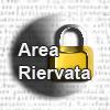 Accesso Area Riservata Redattori Il Settimo Senso news