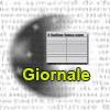 Giornale / Il Settimo Senso news