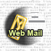 Web Mail Program
